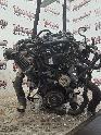 View Auto part Engine NISSAN NAVARA 2020