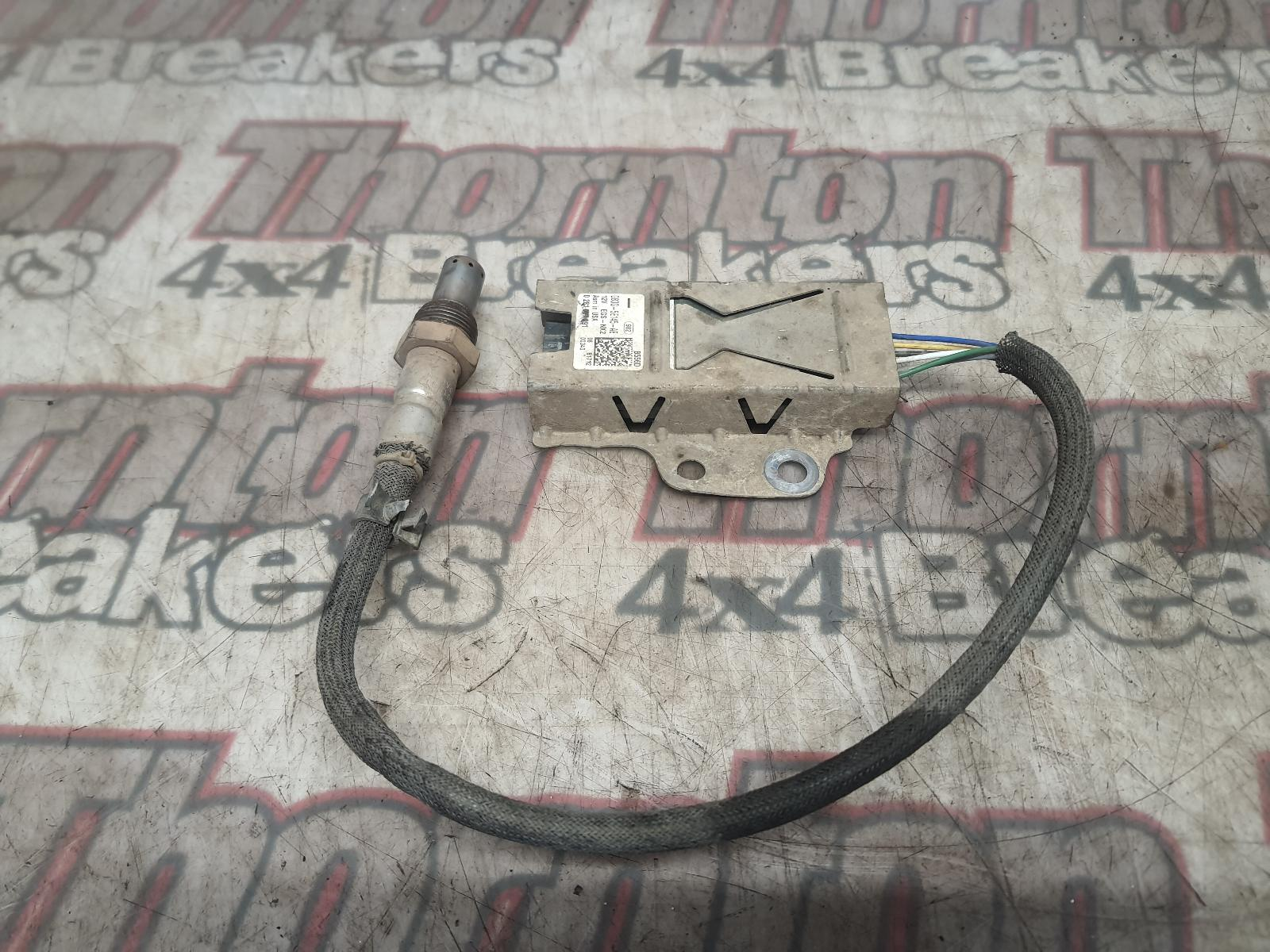 View Auto part Misc Fuel Injection Part FORD RANGER 2018