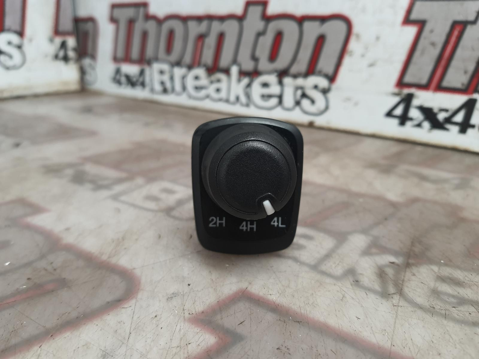 View Auto part Misc Switch FORD RANGER 2014