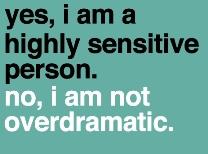 Hoog sensitieve persoon en stress