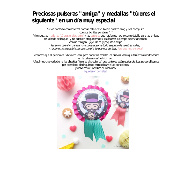 8843301f5b46 Preciosas pulseras