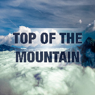 Top Of The Mountain