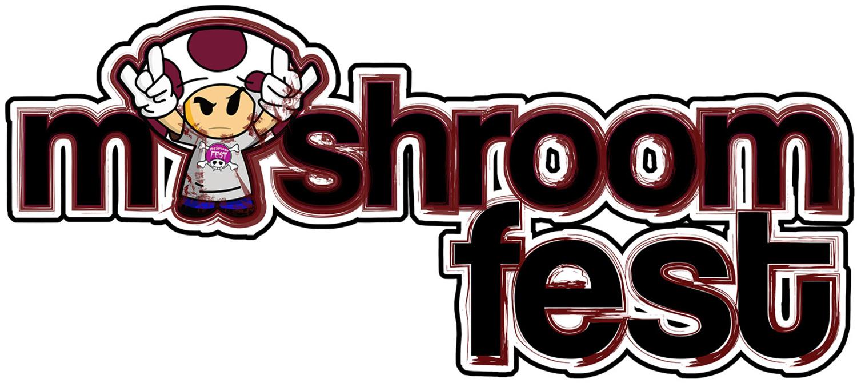 MoshRoomFest 2018