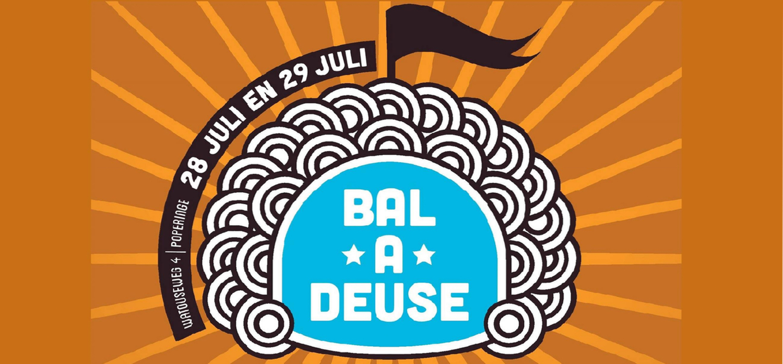 Bal-a-Deuse Festival