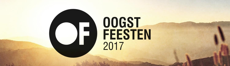 Oogstfeesten 2017