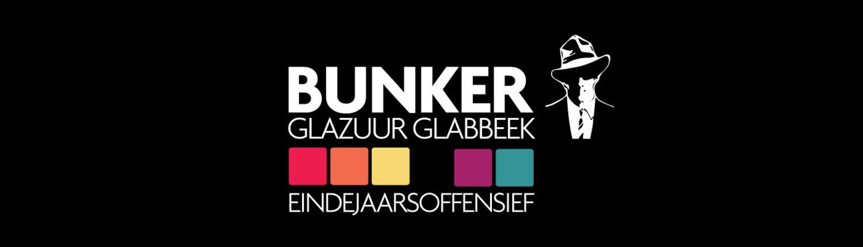 Ticketshop JH Bunker