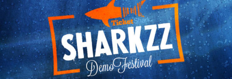 Sharkzz - Demo Festival