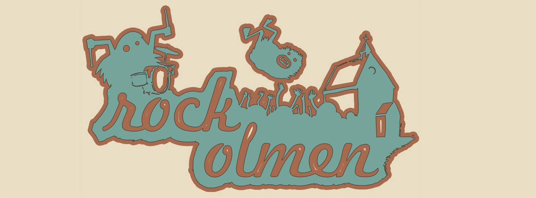 Rock Olmen 2017