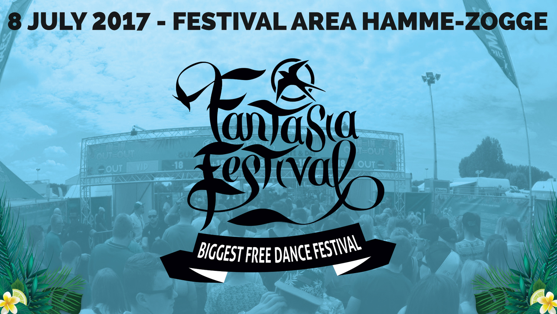 Fantasia Festival 2017