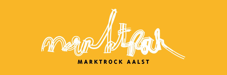 Marktrock Aalst