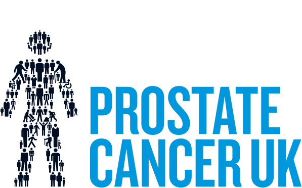Prostrate Cancer UK
