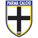 Become part of Parma's rebirth