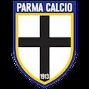 Fai parte anche tu della rinascita del Parma