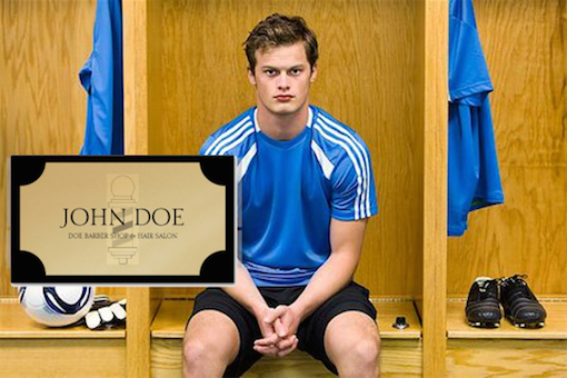 Sponsor a Player's seat in the new Dressing Room + Stadium Tour