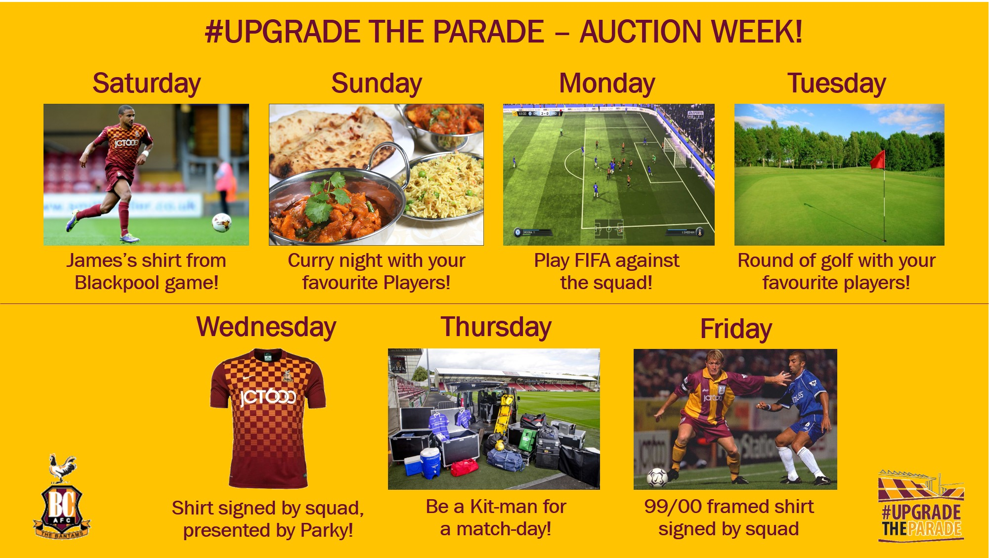 AUCTIONWEEKBCAFC.jpg