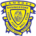 Support the New Era at Basingstoke Town FC