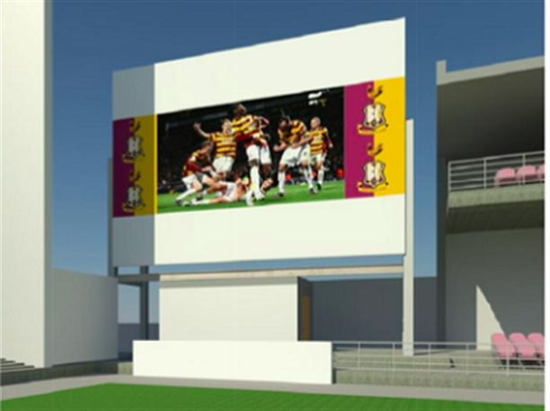 scoreboard-43256-3200815_613x460.png
