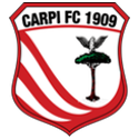 The First FanZone of Carpi F.C.