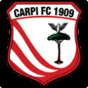 La Prima FanZone del Carpi F.C.