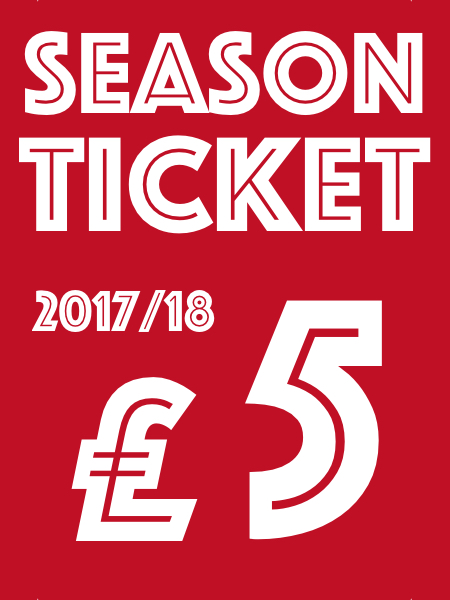 asfc_£5_season_ticket.jpg