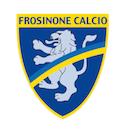 Invest in the future of Frosinone Calcio