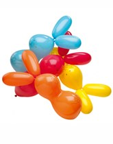 Easter party supplies & decorations