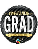 Celebrate their graduation day with our tableware and decorations