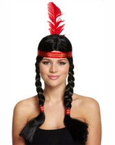 Costume accessories for adults