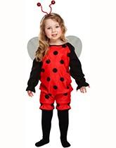 Children's animal fancy dress costumes