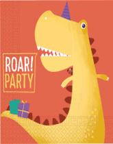 Dino Roar