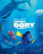 Finding Dory party supplies, balloons and decorations.