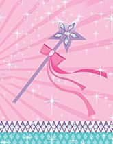 Princess Party supplies & decorations.