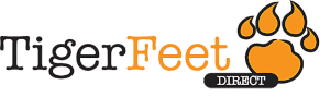 TigerFeet Direct - Party Supplies