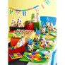 Block Party Sticker Sheets 4pk