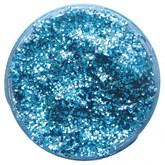 Snazaroo Sky Blue Face Painting Glitter Gel 12ml pot