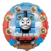 """Thomas & Friends 18"""" Foil Balloon"""