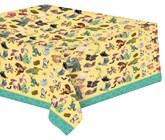 Animal Jam Plastic Tablecover