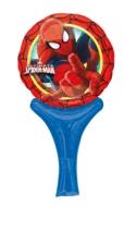 Spiderman Inflate-A-Fun Balloon