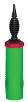 Qualatex Hand Air Inflator Balloon Pump
