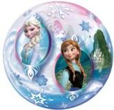 """Frozen Bubble Balloon 22"""""""