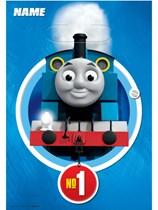 Thomas & Friends Party Bags 8pk