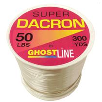 Dacron 50LB Balloon Archline 300yds