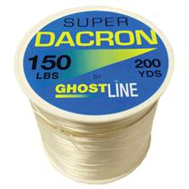 Dacron 150LB Balloon Archline 200yds