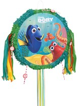 Finding Dory Pop-Out Pinata