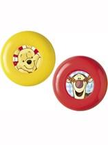 6 Winnie the Pooh Yo-Yos