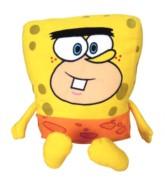 Caveman SpongeBob SquarePants