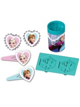 Frozen Ice Skating Favour Pack 24pc