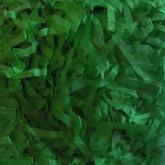 Medium Green Shredded Tissue Paper