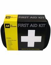 AA Car First Aid Kit