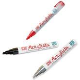 Acrylista Balloon Marker Pens